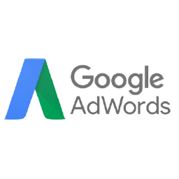Настройка Google Adwords в Котласе